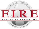 FIRE_certified-fireplace-inspector
