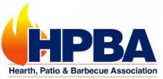 hpba_logo